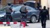 EXPLOZIE și focuri de armă la Bruxelles. O persoană a fost arestată