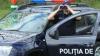 ALERTĂ la frontiera moldo-română! Doi moldoveni au fost REŢINUŢI şi riscă o amendă de mii de lei
