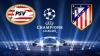 Atletico Madrid s-a calificat dramatic în sferturile de finală ale Ligii Campionilor