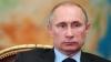 """""""Vor primi pedeapsa pe care o merită""""! Reacţia lui Vladimir Putin, după exploziile din Bruxelles"""