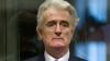 Apelul lui Radovan Karadzic se judecă la Haga, condamnat pentru genocid