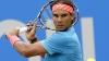 Nadal a obţinut o victorie dramatică la turneul Masters 1000 ATP de la Indian Wells