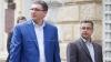 Mai multe organizaţii media CONDAMNĂ atitudinea lui Renato Usatîi în raport cu PUBLIKA TV