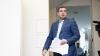 Schimb ACID de replici între aleşii locali şi Renato Usatâi la şedinţa Consiliului municipal Bălţi