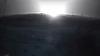 NOI IMAGINI cu prăbuşirea avionului din Rostov-pe-Don. Ce a surprins o cameră de supraveghere (VIDEO)