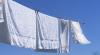Hainele nu vor mai trebui spălate. Descoperirea revoluţionară a savanţilor australieni