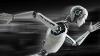 REVOLUŢIONAR! A fost creat robotul care poate merge şi alerga asemenea unui om (VIDEO)