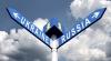 DECIZIE fără precedent! Cât timp Rusia va fi supusă sancțiunilor din partea Statelor Unite