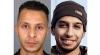Atentatele de la Paris. MĂRTURIILE ȘOCANTE ale principalului suspect, Salah Abdeslam