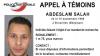 Rănit, dar viu. Franţa se pregăteşte să-l judece pe Saleh Abdeslam