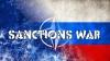 Occidentul nu se lasă înduplecat! PRELUNGEŞTE SANCŢIUNILE impuse Rusiei din cauza Ucrainei