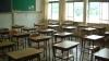 Elevii unei școli nu au voie să meargă la toaletă în timpul orelor. Ce spune directorul instituției