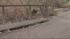 Un pod din Bălți, PERICOL PENTRU VIAȚA oamenilor! Autoritățile: nu sunt bani pentru reparație
