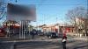 Fără publicitate în Capitală! Imaginile care vor fi afișate pe panourile din Chișinău