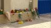 Moldovenii, solidari cu victimele atentatelor teroriste din capitala Belgiei (VIDEO)