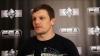 Sergiu Morari se va bate din nou cu Roman Zîbin. Când va avea loc marele duel
