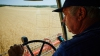 Fermierii din raionul Dubăsari vor primi compensațiile promise de Guvern