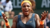 SURPRIZĂ DE PROPORȚII: Serena Williams, eliminată de la Miami Open