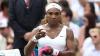 SCANDAL în lumea tenisului: Declarația ofensatoare care a scos-o din fire pe Serena Williams