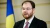 DA sau BA? Candidatul la șefia BNM, Sergiu Cioclea, în Parlament să ceară votul deputaților