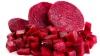 Sfecla roşie, un adevărat elixir al vieţii. Ce au descoperit oamenii de știință