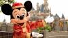 Disneyland Shanghai se pregătește de deschidere: Biletele pentru prima zi au fost deja vândute (VIDEO)