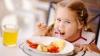Un nou SEMNAL DE ALARMĂ! Copiii din Moldova nu mănâncă dimineața