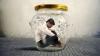 A fost dovedit științific: Motivul pentru care oamenii inteligenţi se simt nefericiţi şi tind să fie singuratici