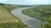 Secetă hidrologică în Moldova. Alimentarea cu apă a Chișinăului ar putea fi pusă în pericol