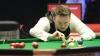 Shaun Murphy a câștigat Grand Prix-ului Mondial la snooker. E al șaselea trofeu major din carieră