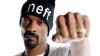 Gafa amuzantă a rapperului Snoop Dogg: a dat check-in în Bogata, Mureş. REACȚIA primarului