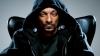 """Rapperul Snoop Dogg va veni în România """"din greşeală"""""""