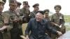 """""""RĂZBOI NUCLEAR SAU PACE?!"""" Coreea de Nord ameninţă SUA cu UN ATAC PREVENTIV"""
