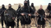 Atentate teroriste la Bruxelles: Ce au postat susținătorii Statului Islamic pe Facebook