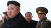 Phenianul, acuzat că ar fi piratat telefoanele unor oficiali guvernamentali din Coreea de Sud