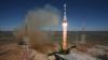 Misiune în cosmos! A fost lansată capsula fără pilot Cygnus (VIDEO)