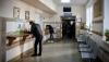Mai multe spitale din ţară vor primi dispozitive medicale de înaltă performanță