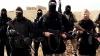 Statul Islamic a executat opt jihadişti olandezi. Care sunt motivele