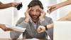 BINE DE ŞTIUT! Topul motivelor care provoacă stres la locul de muncă