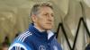 Lovitură grea pentru naționala Germaniei: Schweinsteiger ar putea rata Campionatul European de Fotbal
