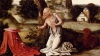 Cum se numesc şi cât de valoroase sunt tablourile furate de moldoveni de la muzeul din Verona