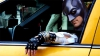 Batman s-a reprofilat! Supereroul a devenit şofer de taxi (VIDEO)