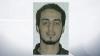 Bruxelles: Al treilea terorist implicat în atacul de pe aeroport A FOST IDENTIFICAT (FOTO)