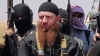 Lovitură dură împotriva ISIS. Liderul militar, Omar al-Shishani, ar fi fost ţinta unui raid aerian