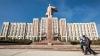 Ucraina şi-a întărit securitatea la graniţa cu regiunea transnistreană