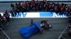 Toro Rosso și-a prezentat bolidul pentru noul sezon F1. Modificările pe care le-a suferit monopostul (FOTO)
