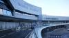 ALERTĂ! Aeroportul din Toulouse a fost evacuat din motive de securitate