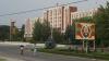 TENSIUNE în Zona de Securitate! Un bărbat din Cocieri a fost răpit de miliţia transnistreană