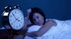 Insomnia, boală grea. Care este cauza și cum o tratezi pe cale naturală