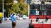 Pasagerii EXPLICĂ de ce preferă să ia troleibuzele, în detrimentul microbuzelor